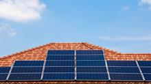 BNDES financiará energia solar para pessoa física