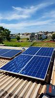 kit solar 1,32 kwp Transforme.jpg