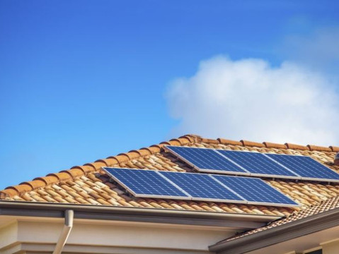 Governo anuncia crédito de R$ 3,2 bilhões  para instalação de sistema solar fotovoltaico nas regiões