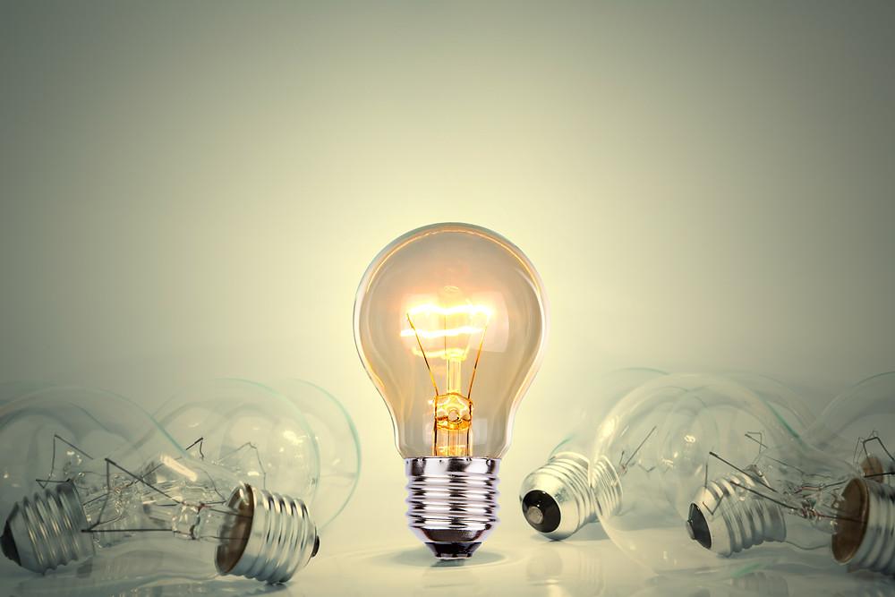 Posso zerar minha conta de energia? Transforme Soluções Energéticas