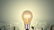 É possível zerar minha conta de energia?
