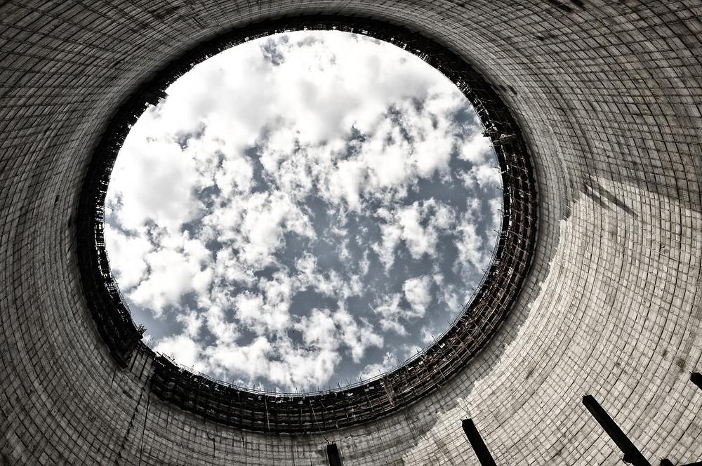 chernobyl se tornará parque solar