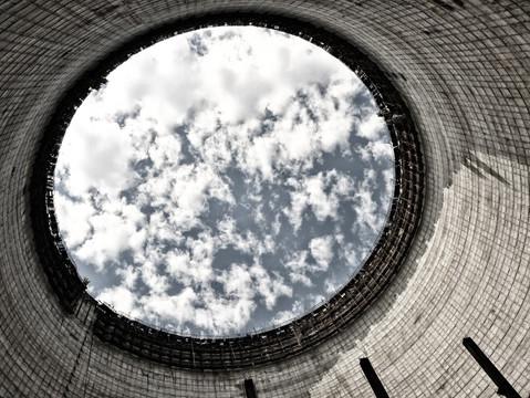 Chernobyl Ganha Primeiro Projeto de Energia Solar