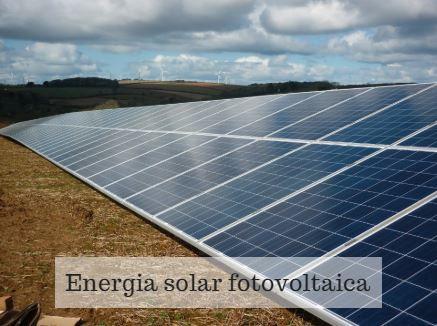 Conheça as principais diferenças entre energia solar fotovoltaica x aquecimento solar