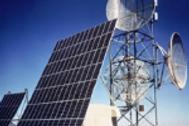 energia solar para sistemas de telecomunicação - Transforme empresa de energia solar em Dourados Ms