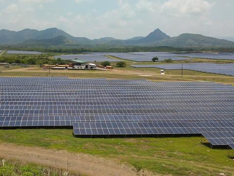 Brasil Atinge Seu 1° Gigawatt de Energia Solar Fotovoltaica