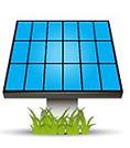 Placa solar dourados- Transforme Soluções Energéticas