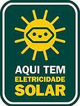 Certificação energia solar- Transforme Soluções Energéticas
