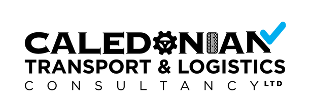 CTLC_Logo.png