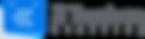 New-3twelves-logo_73x272.png