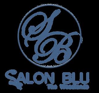 Salon Blu Woodlands Balayage Ombre