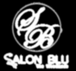 Salon Blu Woodlands