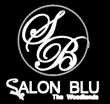 Salon Blu Woodlands Blowdry Bar Spring Hair Brazilian Texas