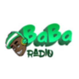 BABA Radio I (2).jpg