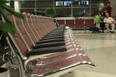 BAG, 14.05.2020 -  6 AZR 235/19: Kündigung bei Kabinen-Personal von Air Berlin - Massenentlassung