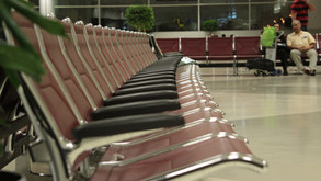 Setor aéreo nacional deve recuperar até 80% da atividade em dezembro