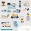 Thumbnail: Kit Dia dos Pais - 2021