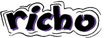 Richo board logo