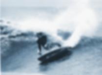 HomePage_Slider 2-min.png