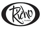 Richo logo