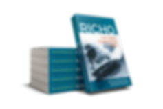 076-6x9-Stacked-Book-Promo_NO-BG-min.png