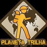 planeta trilha.png