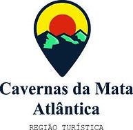 Selo Rota Turistica Cavernas da Mata Atl