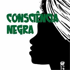 Consciência_Negra.png
