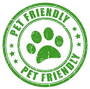 pet-friendly-vector-stamp-128814726_edit