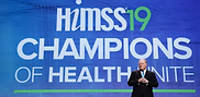 HIMSS19.png