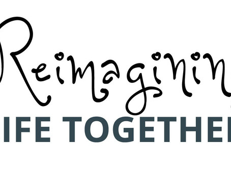 From Pastor JIm -- Plan for Re-Gathering