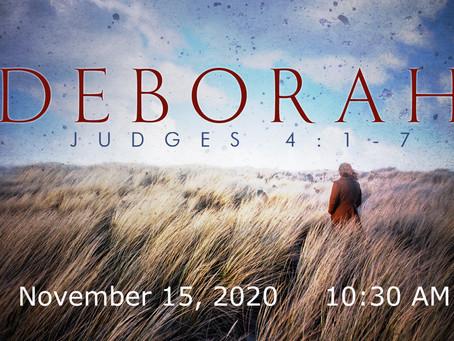 November 15, 2020