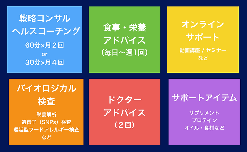 スクリーンショット 2021-03-09 12.36.42.png