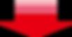 矢印(赤・下)-300x157.png