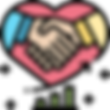 handshake.png0.png