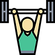 weightlifting.png