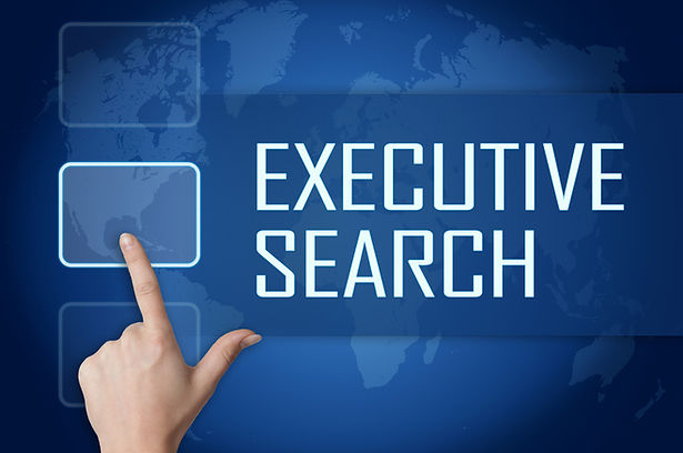 Executive Researcher