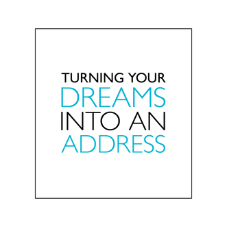 DreamsIntoAddress Stamp.png