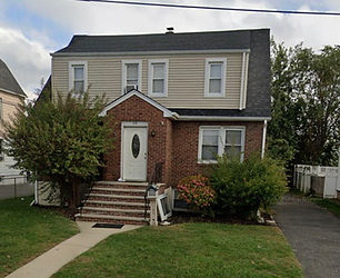 114 Ise Street, Unit 2, Hackensack NJ.jpeg