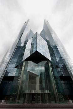 ARCHITECTURE Nº 10