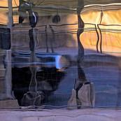 REFLECTION Nº 20