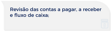 Artes pagina consultoria-09.png
