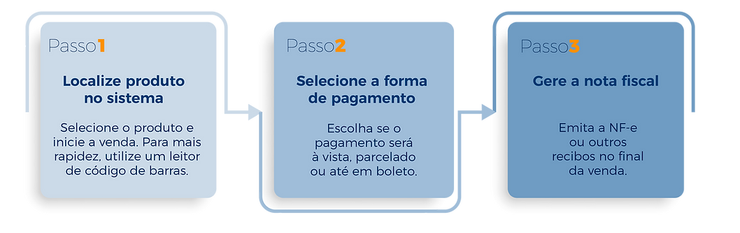 Passo a passo  pagina ERP-08.png