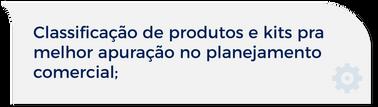 Artes pagina consultoria-02.png