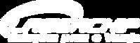 Laserchip - Soluções para o Varejo