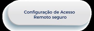 Artes pagina Infra-06-01-03.png