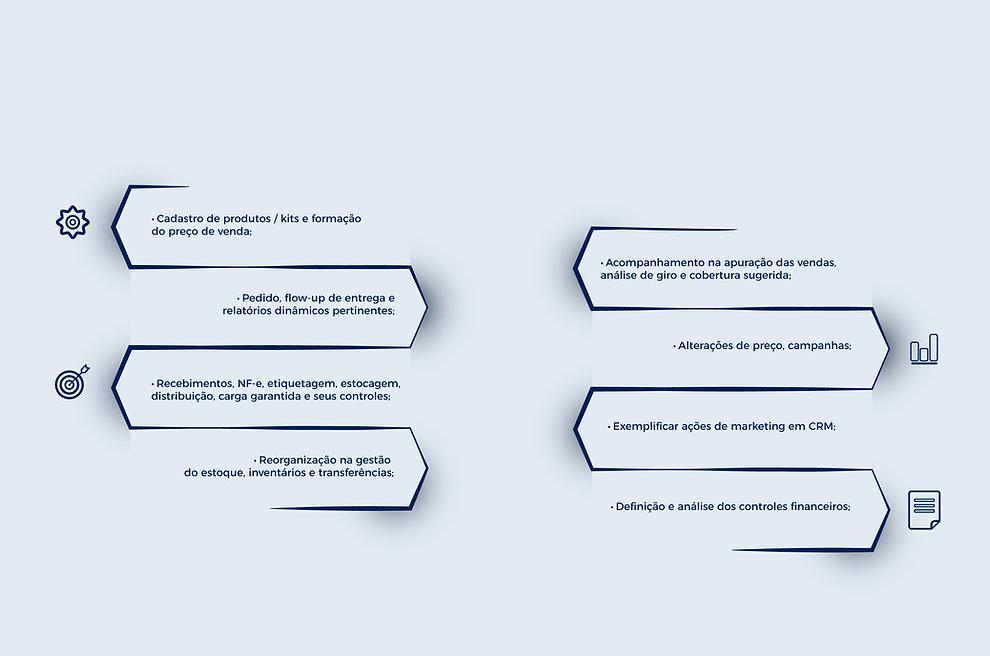 Artes-pagina-consultoria23.jpg