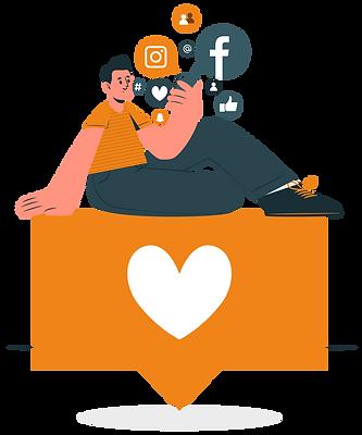 Artes pagina ecommerce redes sociais-04.png