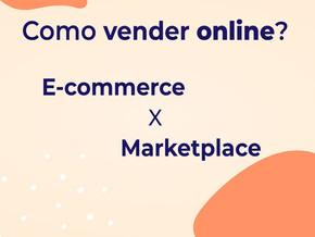 Vantagens da venda online