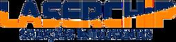 Logo_Laserchip.png